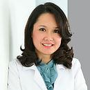 Dr. Anongnuth Chavalithamrong.jpg