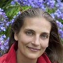 Olga VIta, garden.jpg