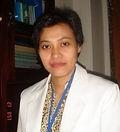 Dr_Niken_Purihita_August_2020.jpg