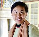 Dr. Monthaka Teerachaisakul.jpg