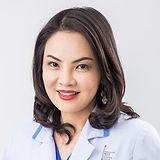Dr. Rungsima Wanitphakdeedecha.JPG