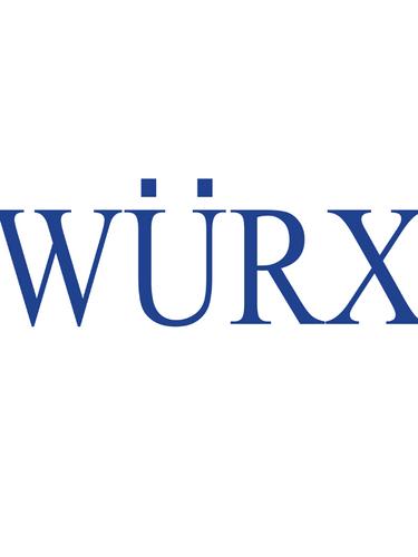 WURX Pharmacy