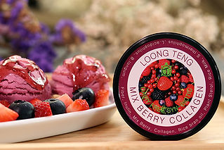 mixed_berry.jpg
