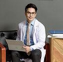 Dr. Mart Maiprasert.jpg