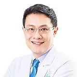 Dr. Woraphong Manuskiatti.JPG