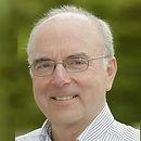Dr. Claus Hancke.jpg
