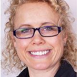 Dr. Nicole Bijlisma.JPG