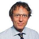 Dr. Claus Muss.JPG