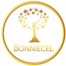 Bonnie Cell.jfif