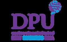 dpu1.png