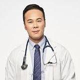Dr. Ting Song Lim.JPG