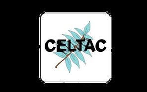 celtac1.png