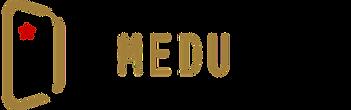 medugate logo.png