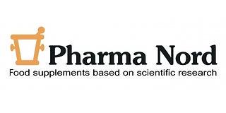 pharma-nord_logo.jpg