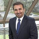 Dr. Sanjay Kapur.jpg