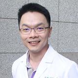 Dr. Krit Pongpirul.JPG