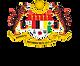 logo-mpic-hd-hitam-bi.png