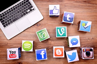 laptop-and-social-media-icons.jpg