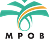 1200px-Logo_of_the_MPOB_edited.png