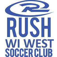 Rush WI West Logo (square).png