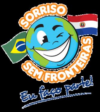 Projeto Social Sorriso sem Fronteiras