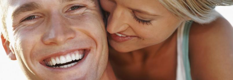 Pastica de Gengiva - Alph Premium Odontologia