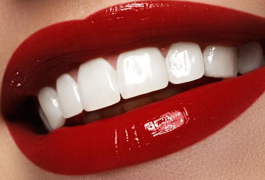 Lentes de Contato na Alpha Premium Odontologia