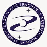 Agrupación Astronómica Complutense AAC