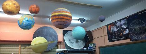Agrupación Astronómica Complutense