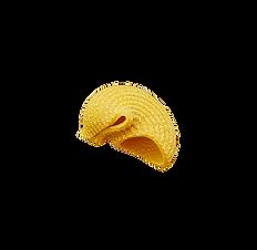 Pipe Doppia Rigatura Pasta
