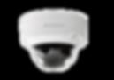 PCT-185-541_HQA-Mini-Domes-Cameras_215x1