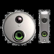 SkyBell_Video_Doorbell_pr%20jpg_edited.p