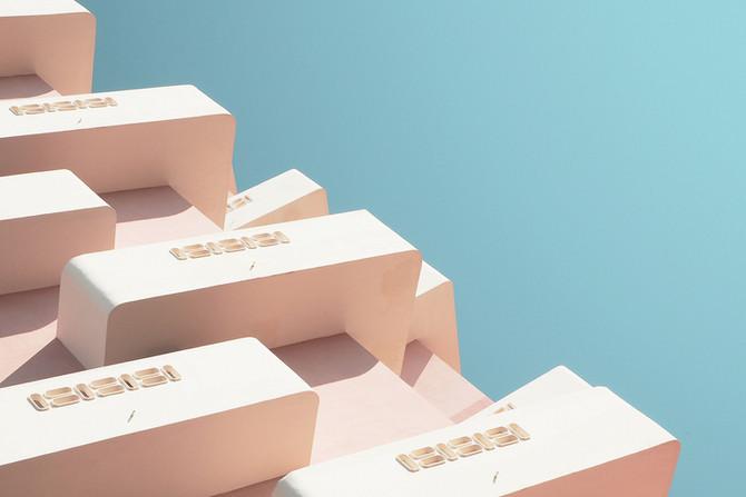 ¿Qué certificados arquitectónicos necesita mi comunidad?