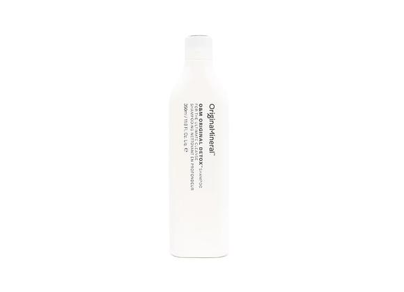 O&M Original Detox™ Shampoo