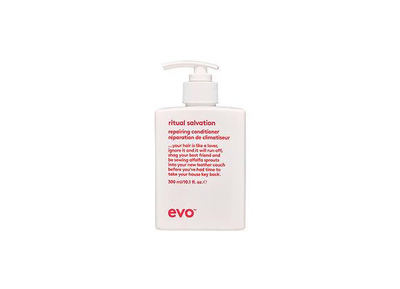 Evo Ritual Salvation - Repairing Conditioner