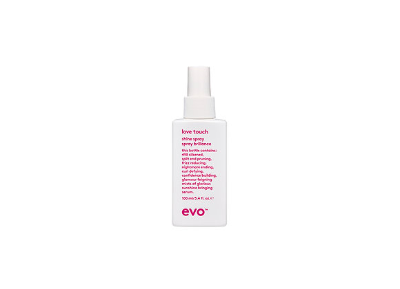 Evo Love Touch - Shine Spray