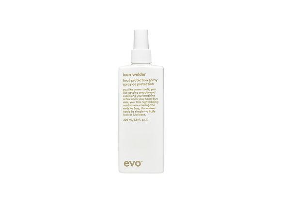 Evo Icon Welder - Heat Protection Spray