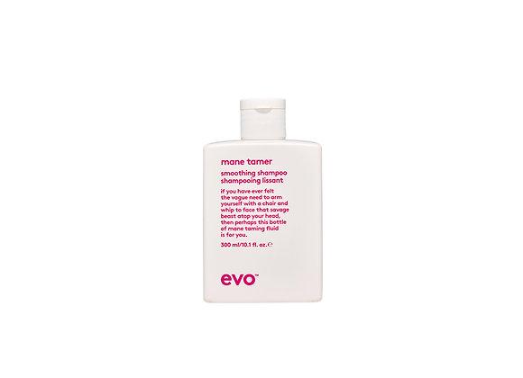 Evo Mane Tamer - Smoothing Shampoo
