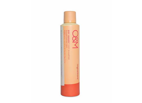 Dry Queen™ Dry Shampoo