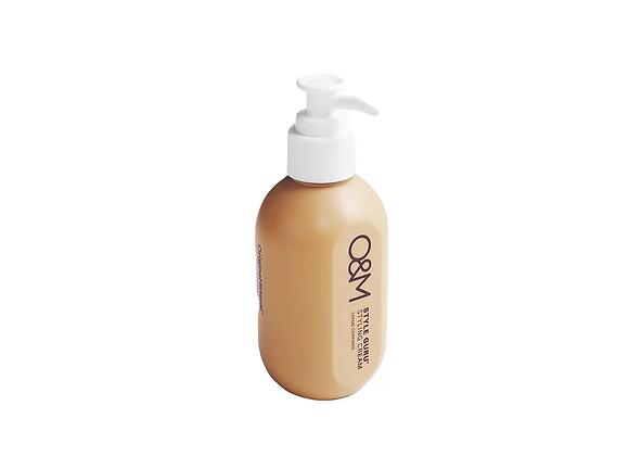 Style Guru™ Styling Cream