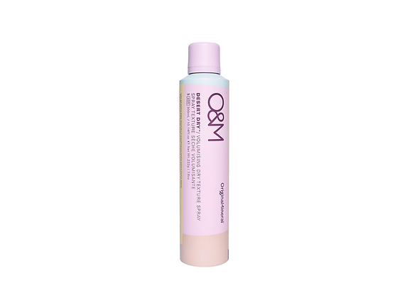 Desert Dry™ Volumising Dry Texture Spray