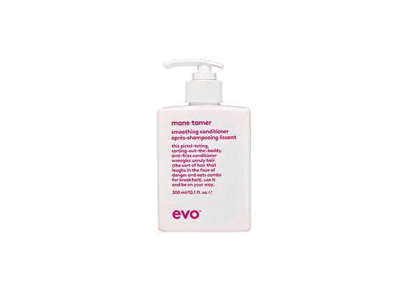 Evo Mane Tamer - Smoothing Conditioner