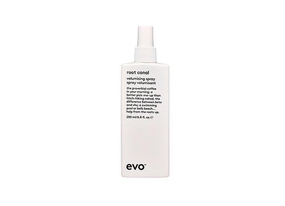 Evo Root Canal - Volumising Spray