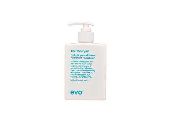 Evo The Therapist - Hydrating Conditioner