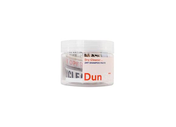 Dry Cleaner - Dry Shampoo Paste