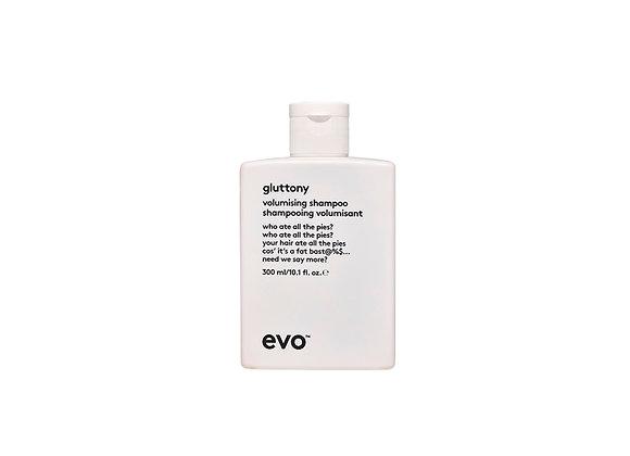 Evo Gluttony - Volumising Shampoo