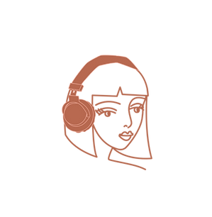 podcaster blush girl.png