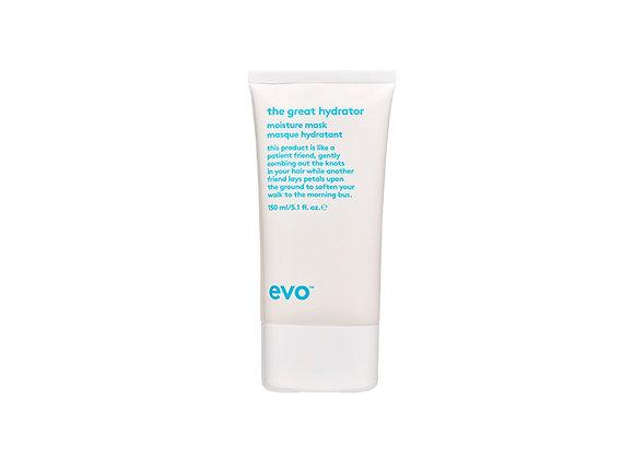 Evo The Great Hydrator - Moisture Mask