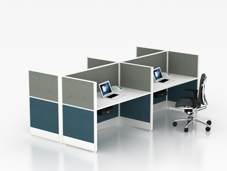 5 tips for selecting China office furniture