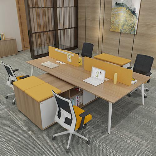 Modern office chair supplier